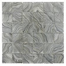 glass mosaic supplier
