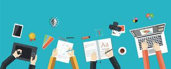 So You Want To Be An Instructional Designer Edsurge News