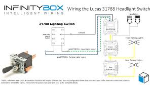 lucas 3 position switch wiring lucas image wiring lucas switch u2022 infinitybox on lucas 3 position switch wiring