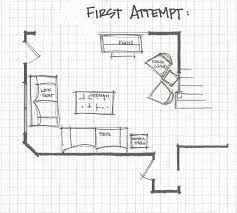 office planner software. Living Room Stylish Layout Ideas Design Experimenting With Furniture  Layouts Tool Website Interior Planner Software Tools Couch Office Plan Home Modern Office Planner Software