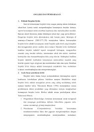 useful language for essay writing nepali