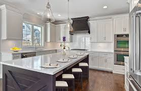 shaker style lighting. shaker style kitchen with traditional registers transitional and recessed lighting e