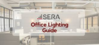 Collection home lighting design guide pictures Recessed Lighting Guide To Office Lighting Design Home Lighting Design Ideas Guide To Office Lighting Design Sera Technologies Ltd