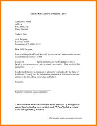 Sample Witnessffidavit Form Fresh Birth Certificate Us | Shannonbroder
