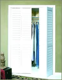 plantation closet doors bi plantation style bifold closet doors