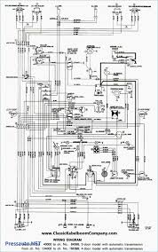 asco automatic transfer switch series 300 wiring diagram whole house generator automatic transfer switch wiring diagram rv asco 1024c2971636 random 2 300 generator automatic transfer switch wiring diagram diagram wiring on asco automatic transfer switch series 300 wiring diagram
