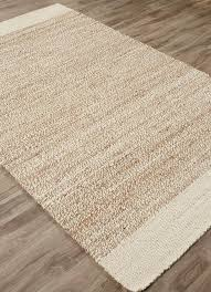 outstanding jaipur naturals tobago nat12 mallow seedpearl timber wolf area within wolf area rug ordinary