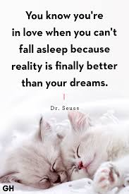 20 Sleep Quotes Cute Good Night Quotes