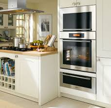 Three Miele Kitchens That We Love