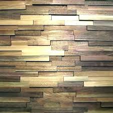 wall paneling menards brick paneling wall paneling brick paneling wood wall paneling sheets wood wall paneling