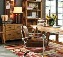 home office pottery barn. Choose A Paint Color For Your Home Office Pottery Barn