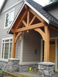 Pitched Porch Roof Design Here Are Some Beautiful Roof Ideas Farmhouse Front Porches