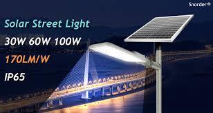 6000k outdoor solar lights bunnings