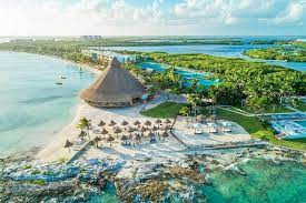 10 best all inclusive family resorts in