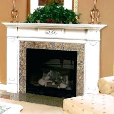rustic mantels for stone fireplaces fireplace mantel shelf ideas rustic fireplace mantel shelf rustic fireplace mantels