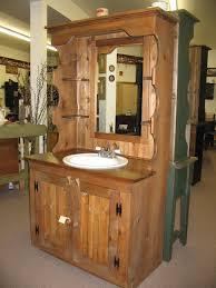 Top 30 Dandy Farmhouse Laundry Sink Galvanized Steel Rustic Bathroom