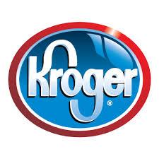 Image result for kroger