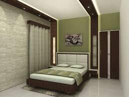bedroom interior design designforlifeden in bedroom interior ...
