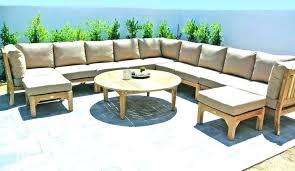 outdoor patio furniture cover. Unique Furniture Custom Patio Furniture Covers Outdoor  Of Catalog   For Outdoor Patio Furniture Cover