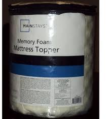 memory foam mattress topper walmart. Memory Foam Mattress Topper Walmart. . Memory Foam Mattress Topper Walmart O
