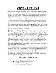 database administrator cover letter sample cover letter sample  top 5 database administrator cover letter samples