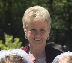 Obituary of Judith M. Smith   Funeral Homes & Cremation Services   ...