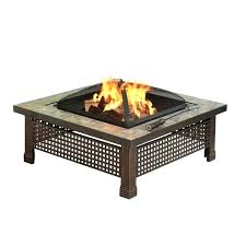 how much glass for fire pit how much fire glass for fire pit fire glass fire