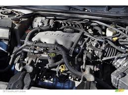 monte carlo 3 4 engine diagram wiring library 2001 chevy monte carlo ss engine diagram 2001 chevy impala 2002 impala engine diagram 2000 impala