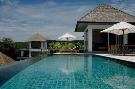pool resurfacing cost factors