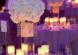 Elegant decorations wedding table lights White Wedding Table Lights Decorations Lovely Diy Wedding Table Decorations Elegant Decor Themes White Gold With Robotoptionsbinairecom Wedding Table Lights Decorations Lovely Led Lights For Wedding Table