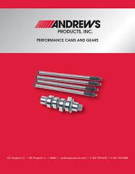 2015 motorcycle parts catalog performance parts harley