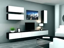 wall mounted tv cabinet floating wall unit floating cabinet or media with wall mounted new ideas