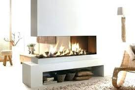 modern vent free fireplace gas insert modern vent free fireplace gas insert boulevard contemporary vent free fireplace empire vfll38fp90ln linear