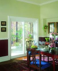 3 panel french patio doors. Glorious Panel French Door Sliding Patio Door, Glass Doors, Doors 3