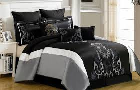 comforter bathroom decoration medium size bed comforters modern bedding sets comforter contemporary bedspreads king