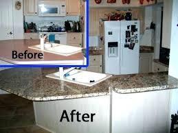 adhesive countertop paper granite contact paper for instant granite revolutionary gold counter top self adhesive adhesive countertop paper
