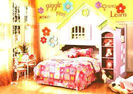 bedroom design modern bedroom design. Year Old Boy Room Decorating Ideas Bedroom Designs For Toddlers Design Modern