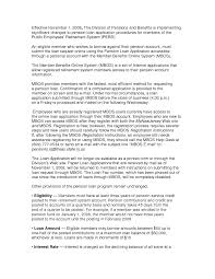 loan application letter to employer guaranteed personal loans no loan request letter template
