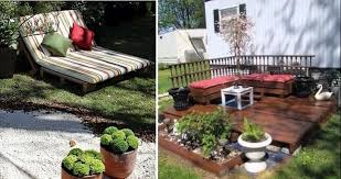 outdoor deck furniture ideas pallet home. Popular Of Backyard Lounge Ideas 39 Outdoor Pallet Furniture And Diy Projects For Your Patio Deck Home D