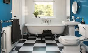 Type of paint for bathrooms Should The Paint Shed The Right Type Of Paint For Your Bathroom
