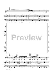 wagon wheel sheet music hard to love sheet music music for piano and more sheetmusicnow com