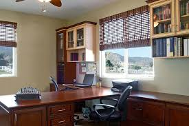 home office space office. Shared Office Space Does Not Have To Be Crowded Home R