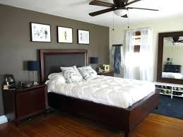 photo 1 of 6 how to arrange a small bedroom with big furniture awesome design placement