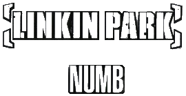 File:Linkin Park - Numb CD logo.png - Wikimedia Commons