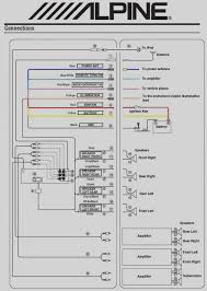 pictures of kenwood kdc mp235 wiring diagram 138 me wiring Kenwood DDX418 Wiring Harness Diagram trend of kenwood kdc mp235 wiring diagram for cd player me