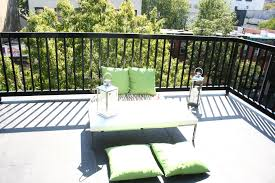 philippines house roof deck roof garden. What Is The Difference Between A Porch And Terrace. Terrace Philippines House Roof Deck Garden