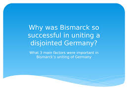 bismarck and the german unification worksheet school history bismarck and the german unification worksheet