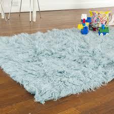 flooring ikea rug flokati rug fuzzy rugs inspirational flokati rug uk