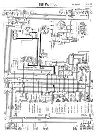whelen 9m wiring diagram wiring diagrams best whelen edge ultra 9000 wiring diagram wiring diagram for you u2022 corner light wiring diagram whelen edge liberty whelen 9m wiring diagram