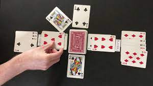 · currently, the best 2 person card game is the 7 wonders: 2 Player Card Games Best 2 Person Card Games
